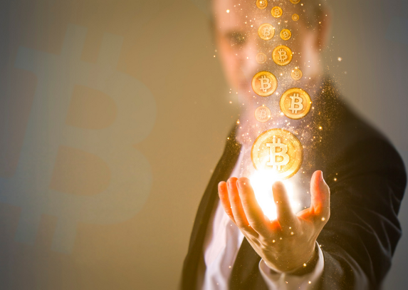 Bitcoin Will Make You Richer And Here's Why